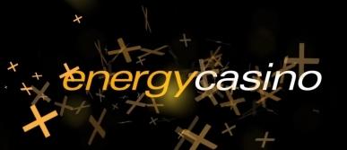 Energy nya casino online