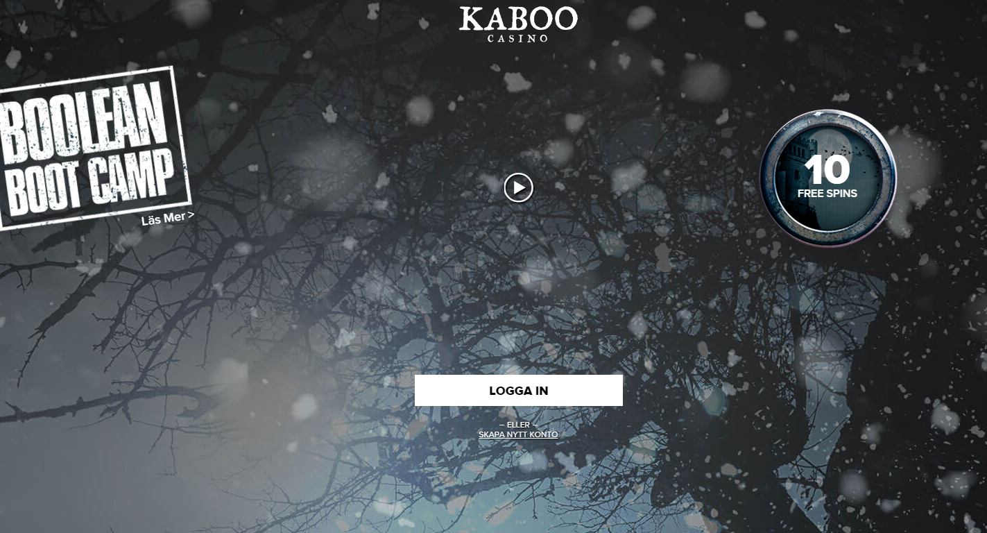 kaboo-freespins-janrai