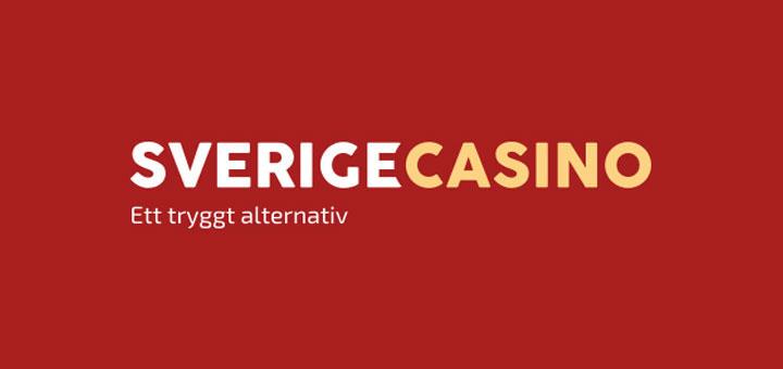 Sverigecasino nya casino online