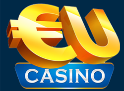 eu nya casino online