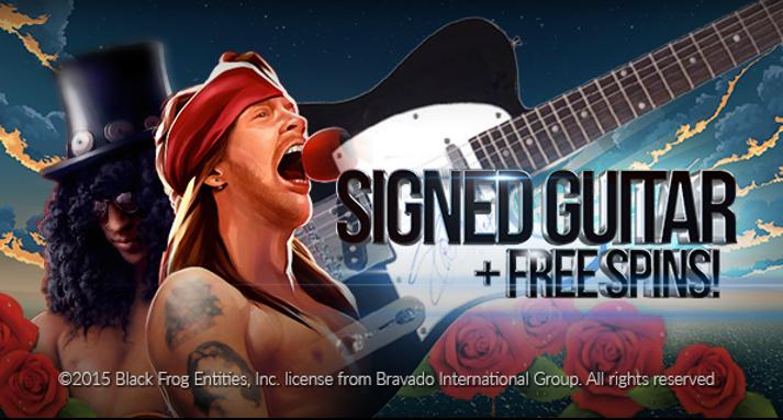 signerad-gitarr-freespins