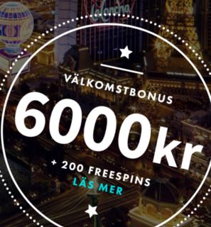 6000-dunder