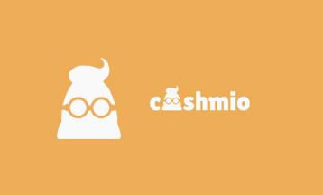 cashmio nya casino online