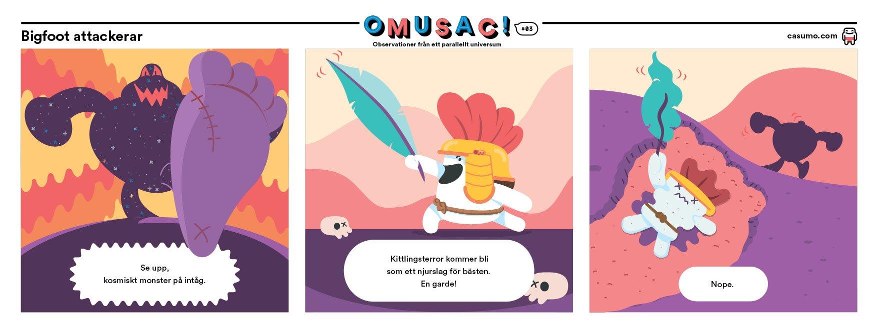 omusac3