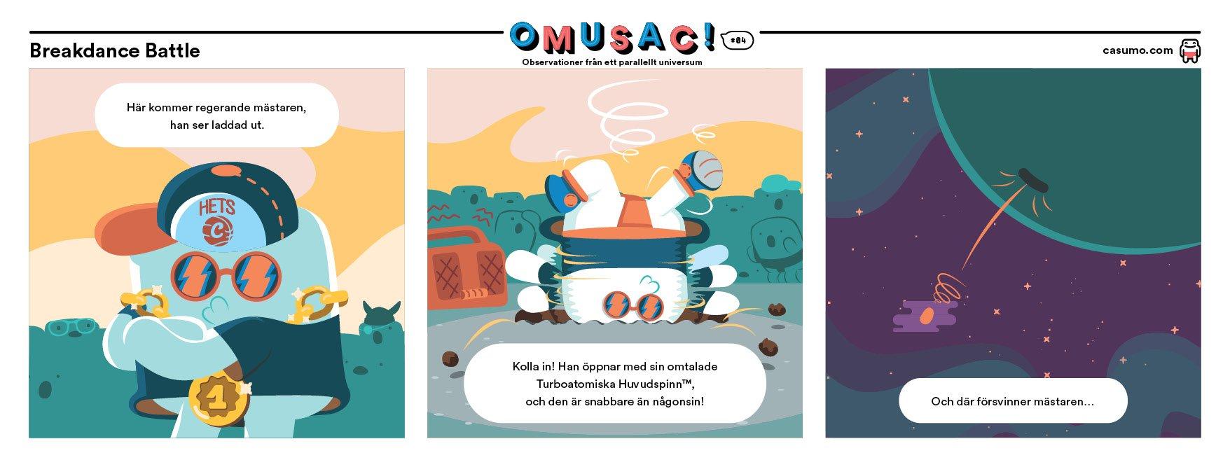 omusac4