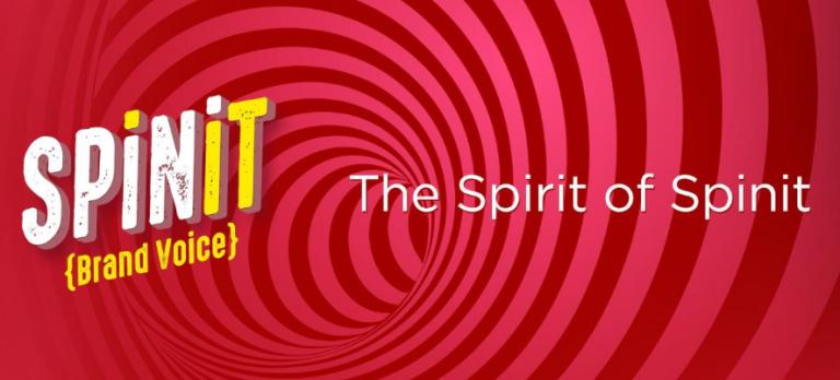 spinit-casino-768x348