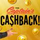 rizk_captains_cashback_insider