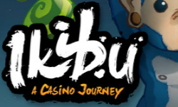 ikibu nya casino online