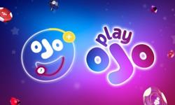 PlayOjo casino online