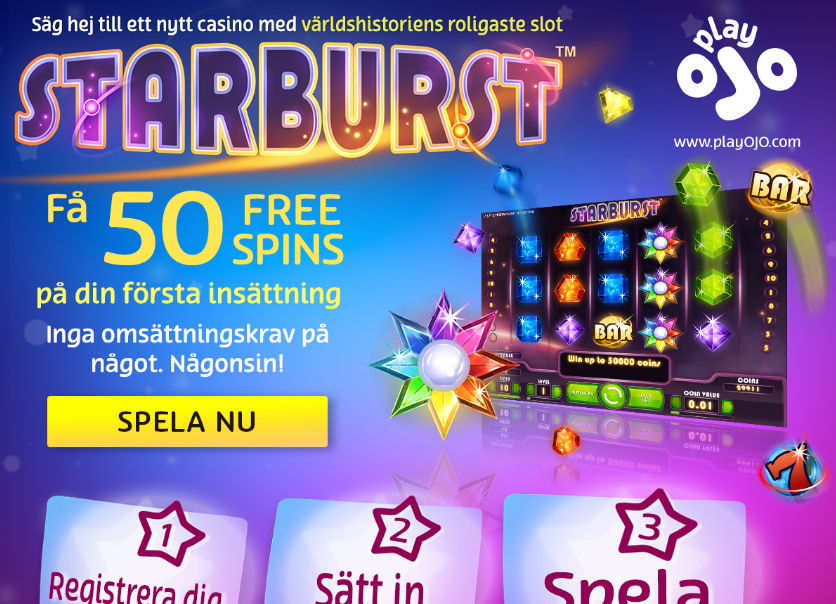 online casino ojo