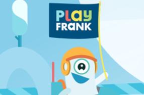 PlayFrank casino online