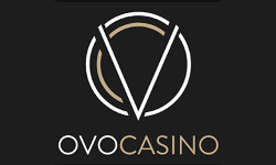 Ovo casino online