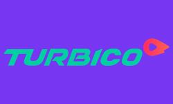 Turbico nya casino online